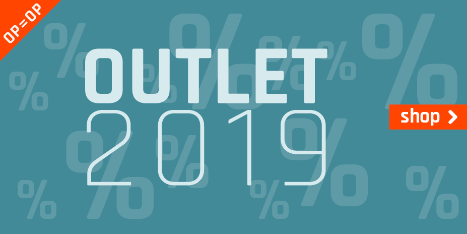 Outlet 2019