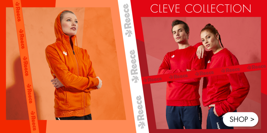 Cleve collectie