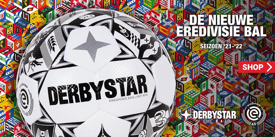 Eredivisie '21-'22