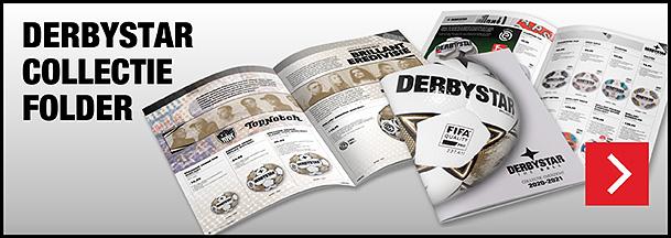Derbystar Folder