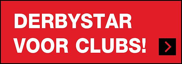 Derbystar voor clubs