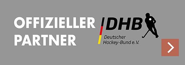 Partner DHB