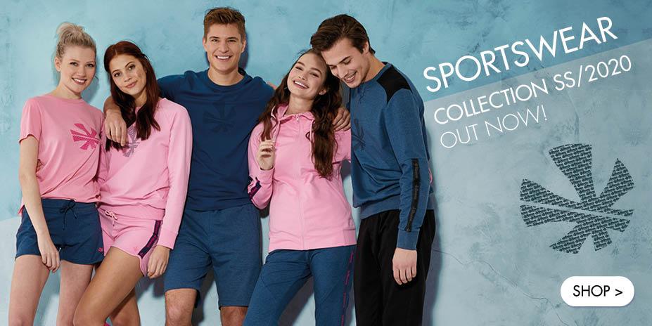 Reece Sportswear