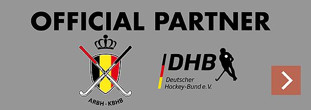 Partner DHB & KBHB