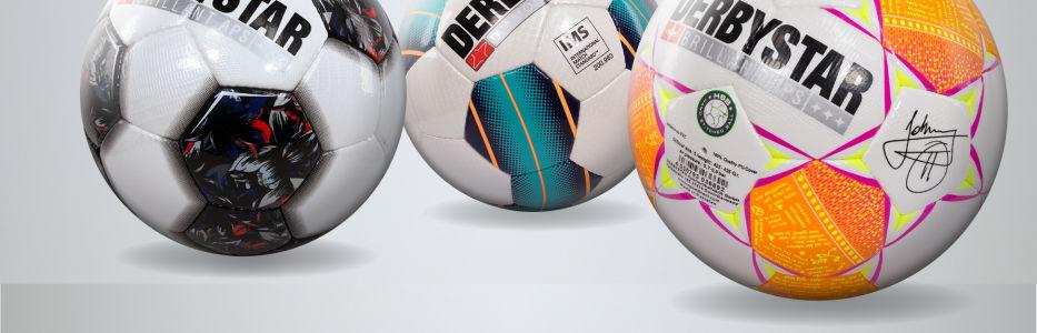 41a0dc9b7bf Voordat je besluit een voetbal te kopen is het belangrijk te kijken naar  het einddoel van de voetbal. Wil je de voetbal gebruiken op het veld, ...