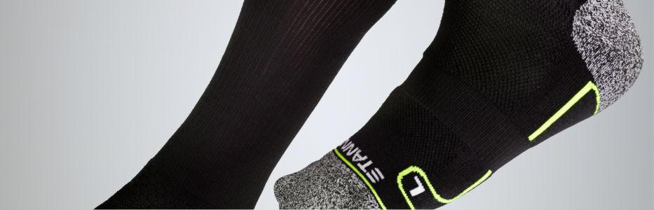 18b75a5b9e0 Sokken online kopen?   Sportdirect.com