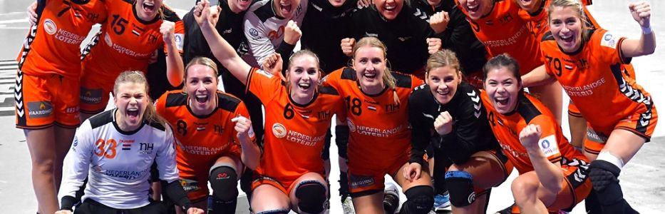 Nederlandse Kleding Webshops.Nhv Webshop Online Kopen Sportdirect Com